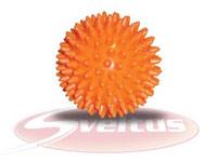 Agilité - Equilibre Sveltus Balle à picots 8 cm