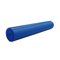 Agilité - Equilibre Roll Mouss bleu Sveltus - Fitnessboutique