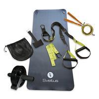 Circuit Training Pack performance Sveltus - Fitnessboutique