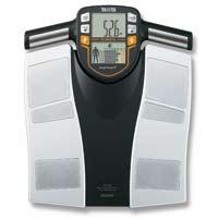 Balance BC-545N Tanita - Fitnessboutique