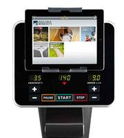 Fitness TECHNOGYM LiNk forma run & spazio vendue seule