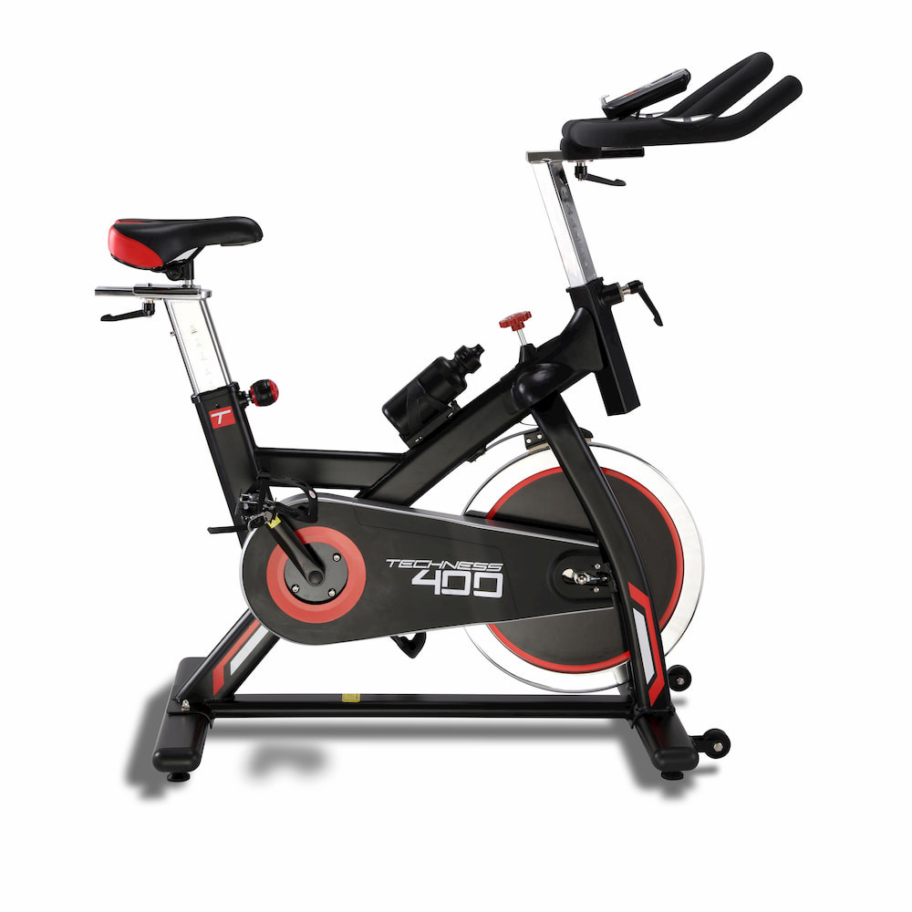 Techness Biking 400