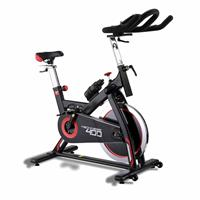 Vélo de biking Biking 400 Techness - Fitnessboutique
