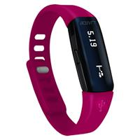 Cardiofrequencemetre Activi T Band TERRAILLON - Fitnessboutique