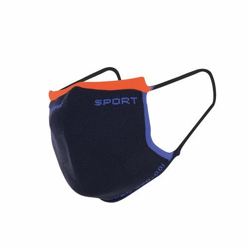 Vêtements Masque protection sport Thuasne - Fitnessboutique
