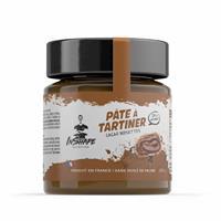 Pâte à Tartiner Pâte à tartiner cacao noisettes InShape Nutrition - Fitnessboutique