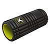Musculation Rouleau de Massage Grid TRIGGER POINT - Fitnessboutique