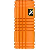 Accessoires de Musculation TRIGGER POINT Rouleau de Massage Grid