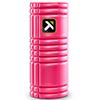 Accessoires de Musculation Rouleau de Massage Grid TRIGGER POINT - Fitnessboutique