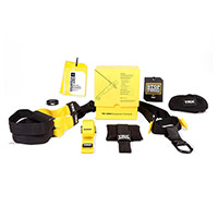 Circuit Training TRX Home Kit