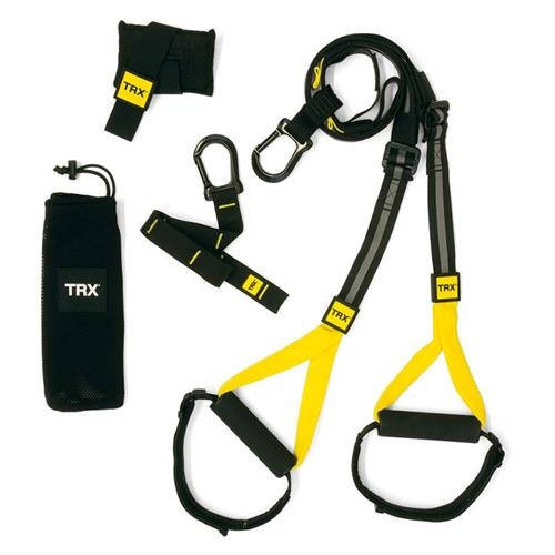 Circuit Training TRX TRX Home Kit V2