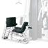 Bodysolid Press Multy Gym Body EXM40005