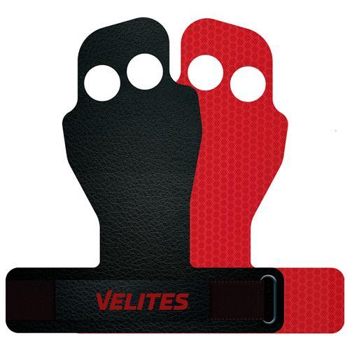 Gant et strap Velites Maniques Shell Flexy