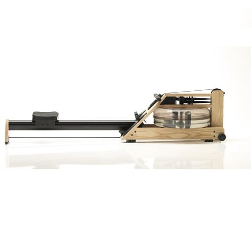Rameur A1 Home avec moniteur A1 Waterrower - Fitnessboutique