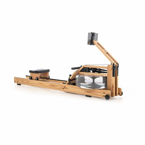 Rameur Performance Erg SR Waterrower - Fitnessboutique