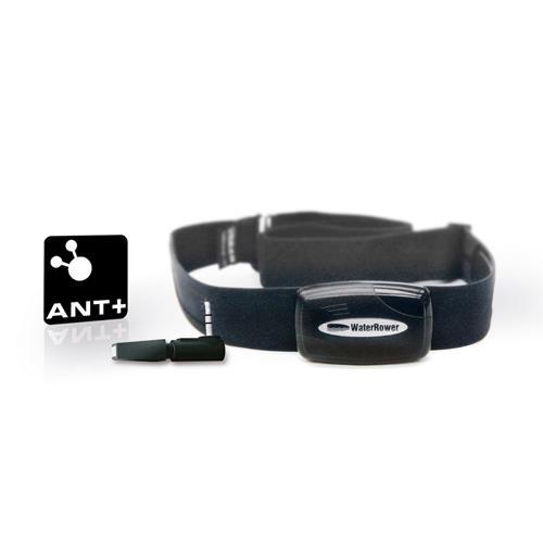 Fitness Waterrower Kit Cardio Digital avec antenne externe