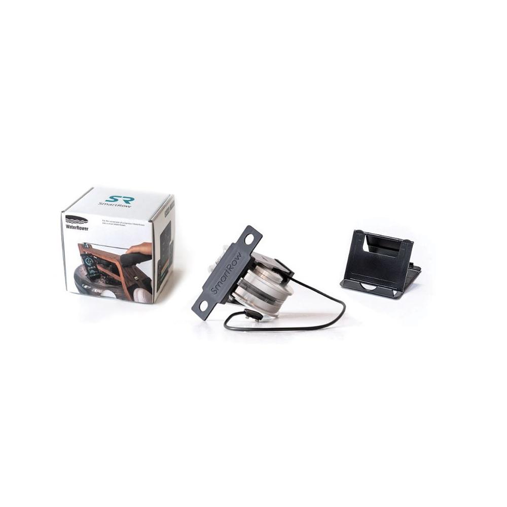 Waterrower Kit Smart Row pour rameurs série A1, S3 ET S4