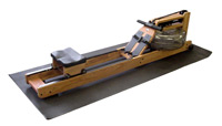 Protections de sol Waterrower Tapis de Protection WaterRower