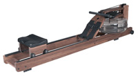 Rameur Waterrower Classic