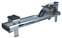Rameur Waterrower M1 HiRise