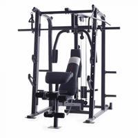 Smith Machine Pro 8500 Weider - Fitnessboutique