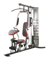 Appareil de musculation Weider Pro 5500