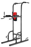 Chaise Romaine Weider Power Tower