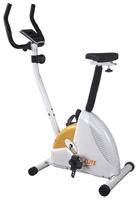 Vélos droit Weslo Elite 2.0