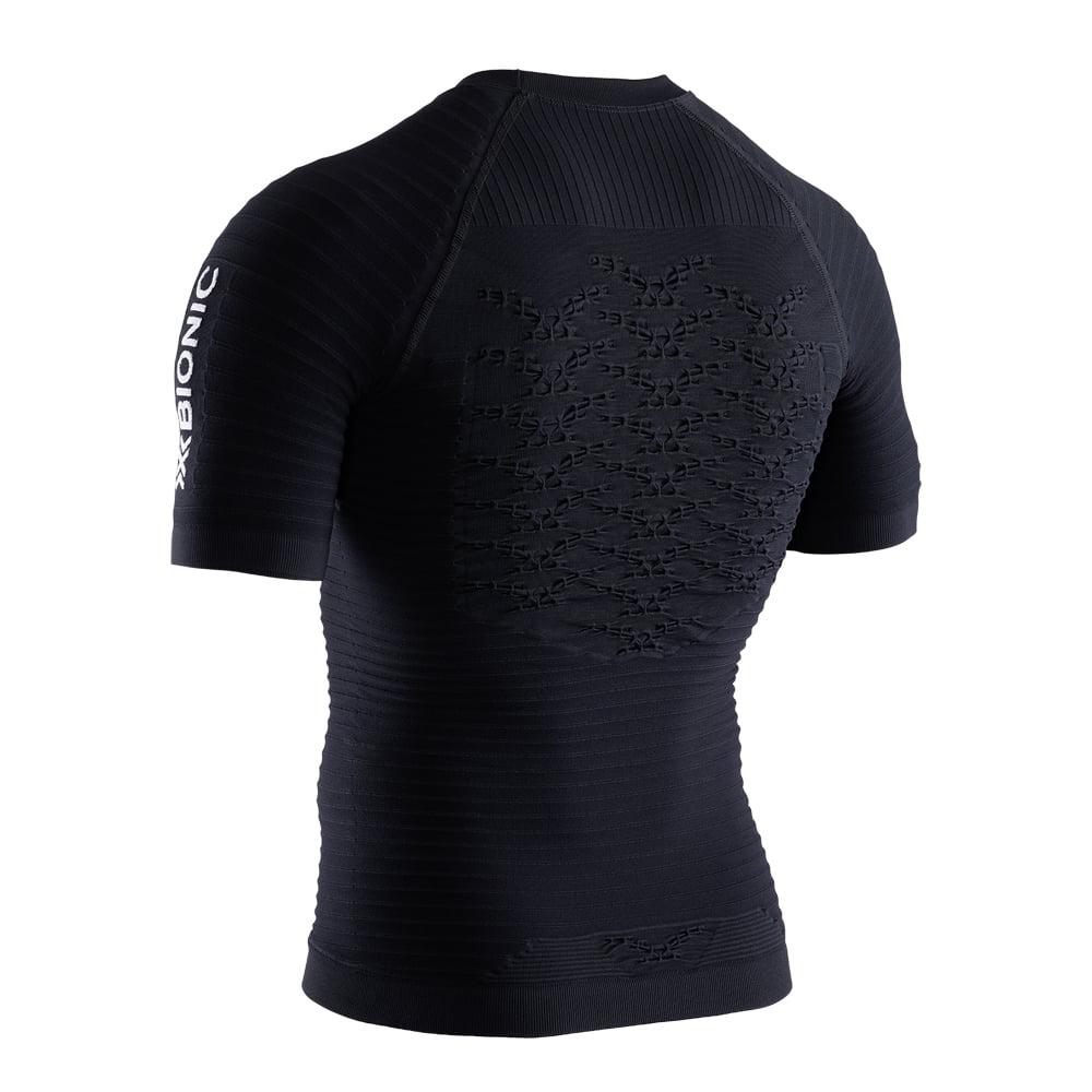 X-Bionic T-Shirt Effektor Run