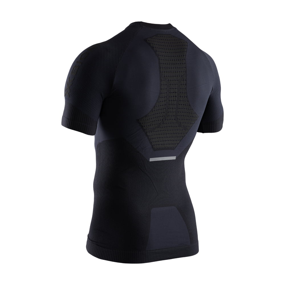 X-Bionic T-Shirt Invent Run Speed