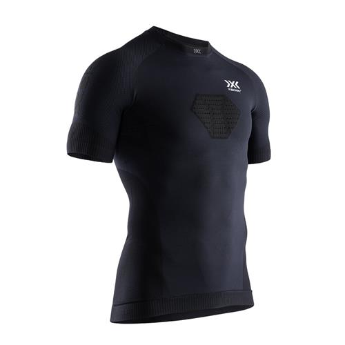 T-shirts X-Bionic T-Shirt Invent Run Speed