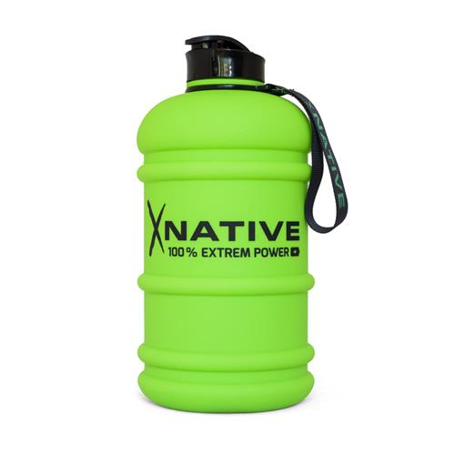 Shaker XNative X Native Bottle