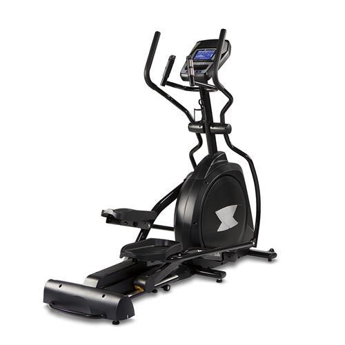 Vélo elliptique Xterra Fitness FS5.6