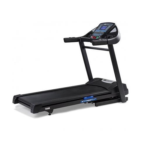 Tapis de course Xterra Fitness TR600