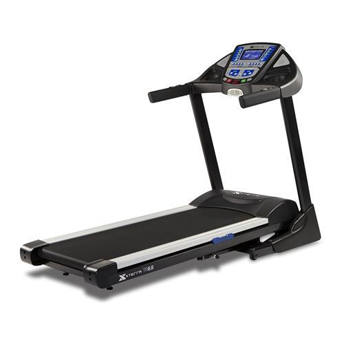 Tapis de course Xterra Fitness TR6.6