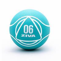 Médecine Ball - Gym Ball Medicine Ball Ziva - Fitnessboutique