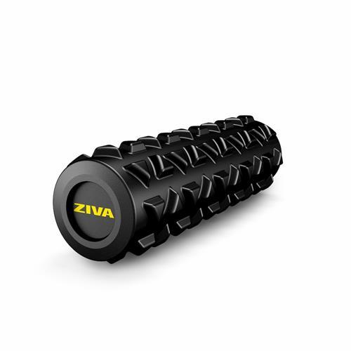 Massage et Récupération Ziva Foam Roller