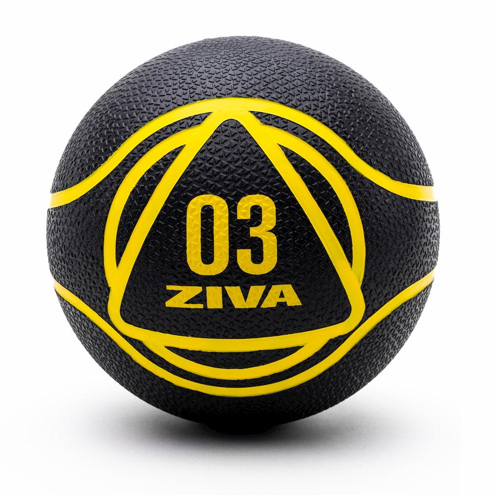 Ziva Functional Kit Pro
